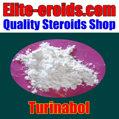 Turinabol Powder, buy Turinabol Powder, Turinabol Powder supplier